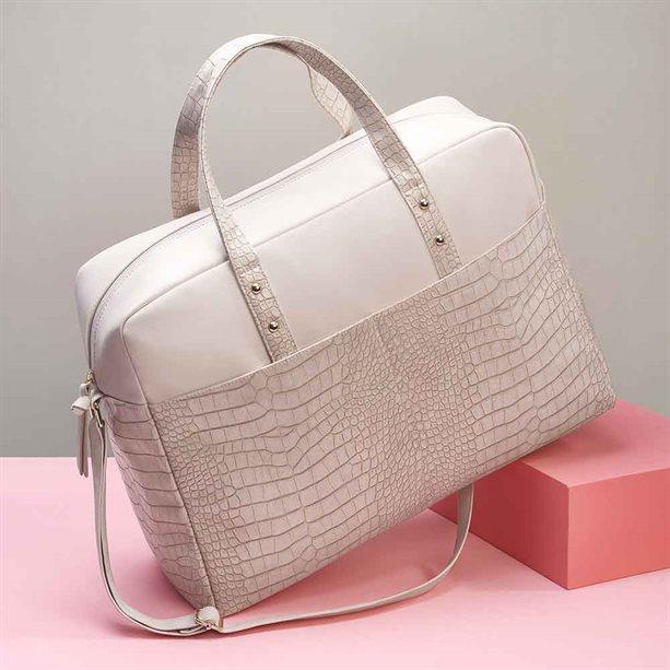 Avon Airora Weekender Bag