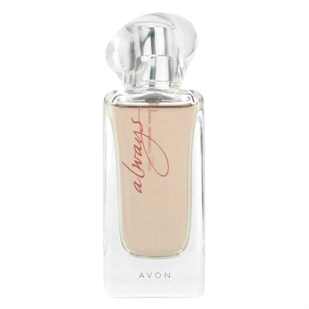 Avon Always Eau de Parfum - 50ml