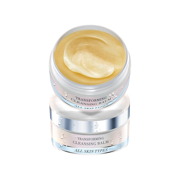 Avon Anew Clean Transforming Cleansing Balm - 50ml