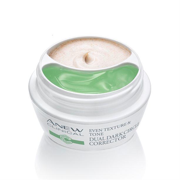 Avon Anew Clinical Dark Circle Eye Cream - 20ml