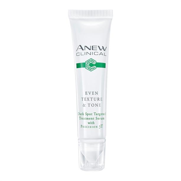 Avon Anew Dark Spot Correcting Serum - 15ml