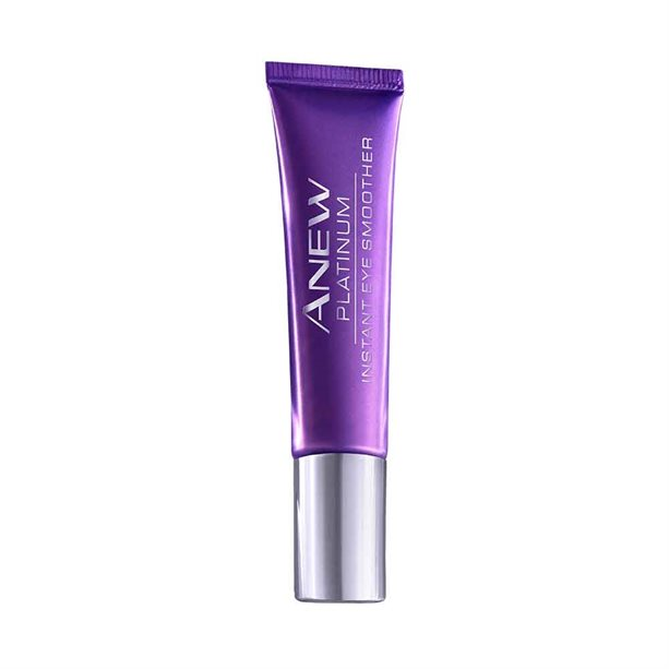 Avon Anew Instant Eye Smoother - 15ml