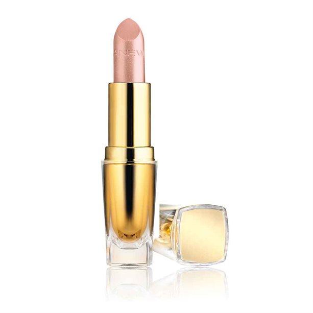 Avon Anew Youth-Awakening Lipstick - Silky Pink - Silky Pink