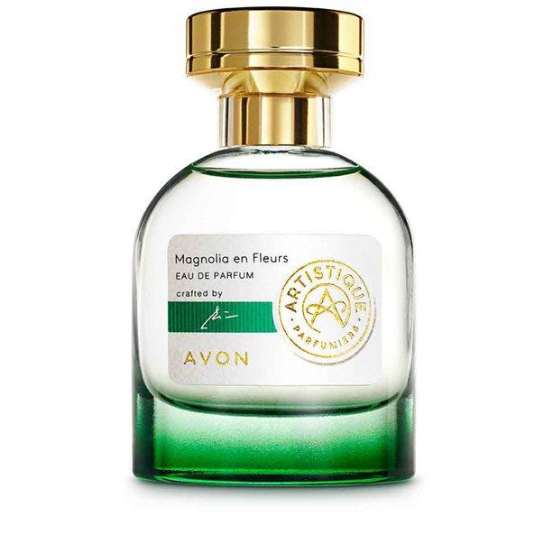 Avon Artistique Magnolia Eau de Parfum - 50ml