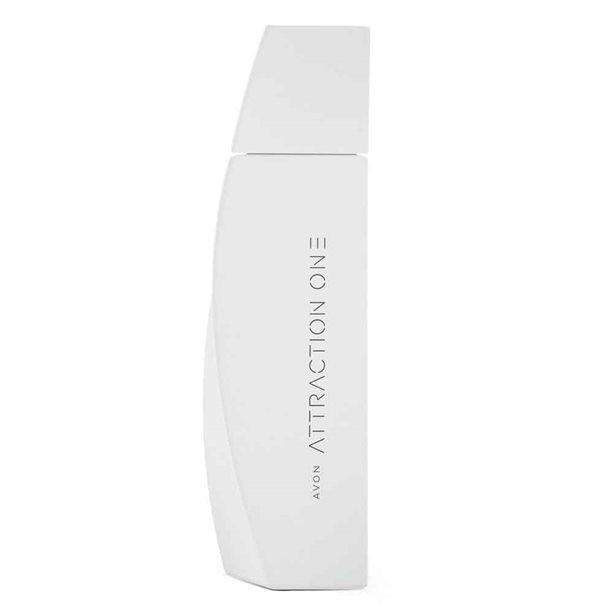 Avon Attraction One Fresh Eau de Parfum - 50ml