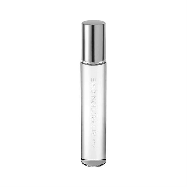 Avon Attraction One Fresh Eau de Parfum Purse Spray - 10ml