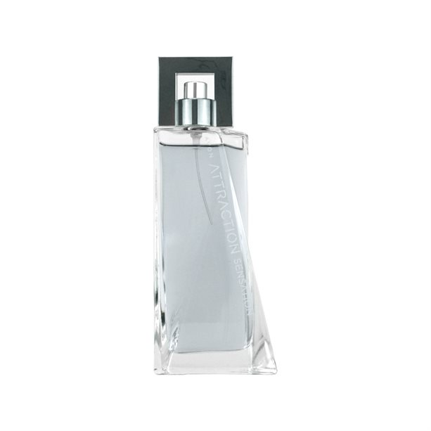 Avon Attraction Sensation for Him Eau de Toilette - 75ml
