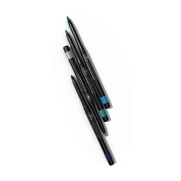Avon True Glimmerstick Diamonds Eyeliner - Mesmerised