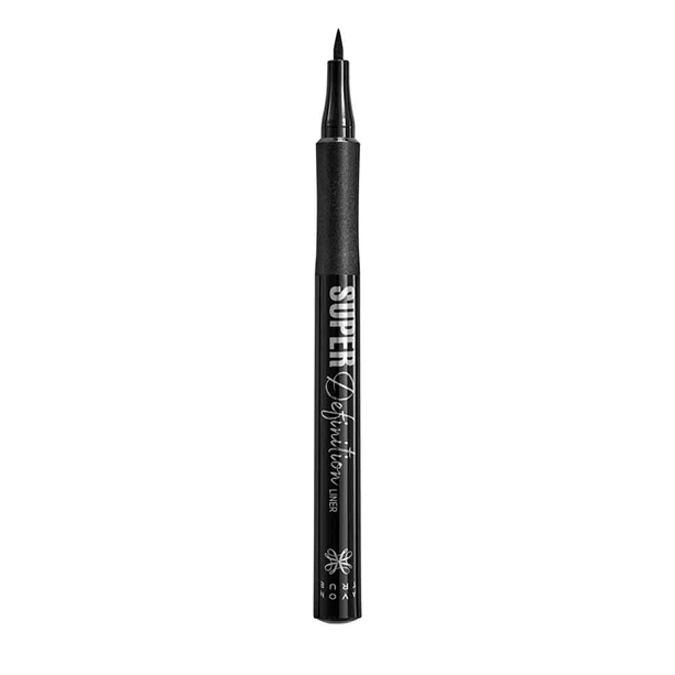 Avon True Super Definition Eyeliner - Black