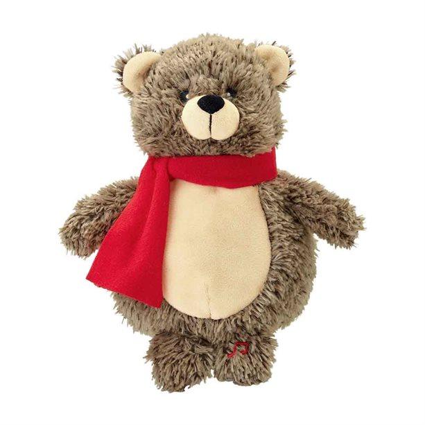 Avon Buddy The Talk-Back Bear