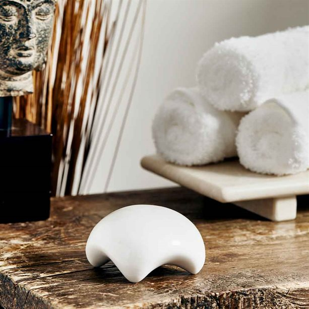 Avon Ceramic Body Massager