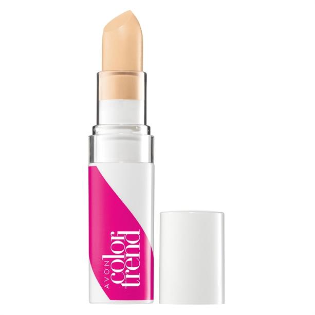 Avon Color Trend Perfect and Hide Concealer - Medium