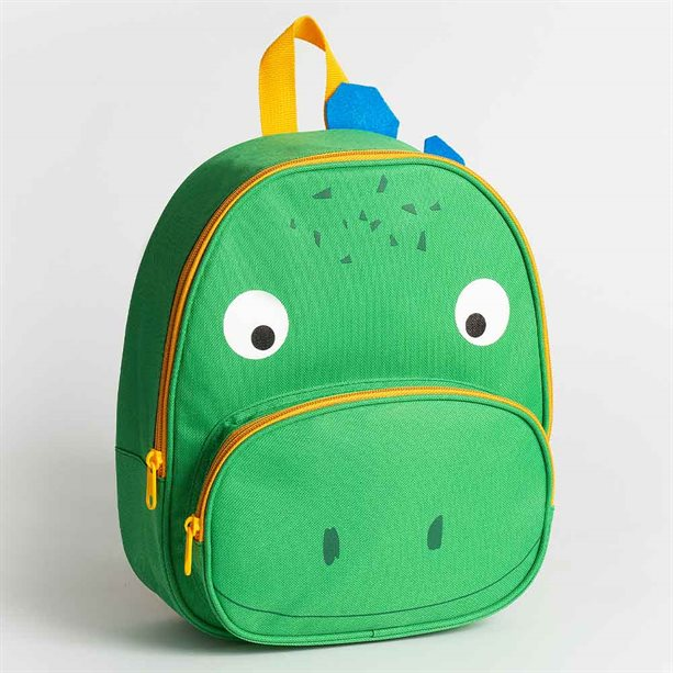 Avon Dinosaur Backpack