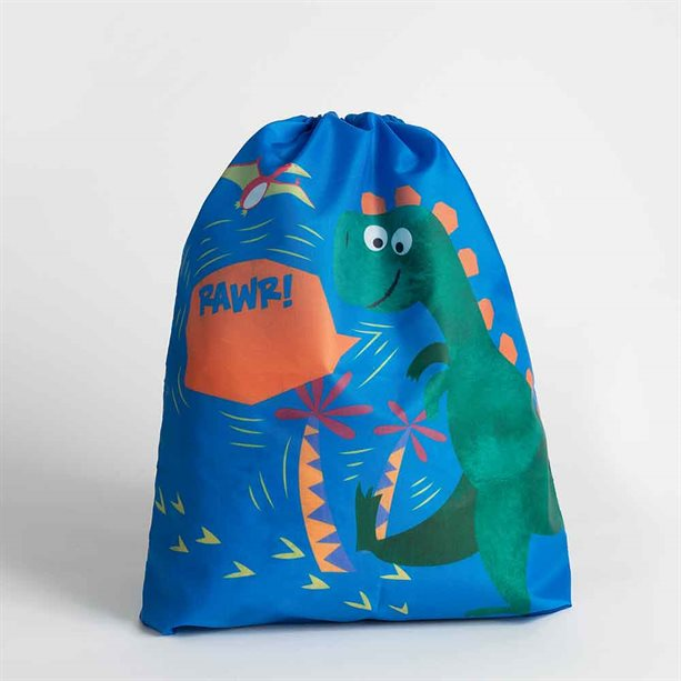 Avon Dinosaur Sports Bag