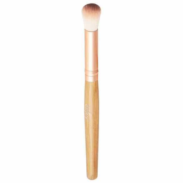 Avon Distillery Eyeshadow Brush