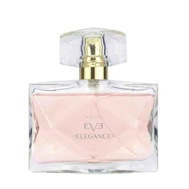 Avon Eve Elegance Eau de Parfum - 50ml