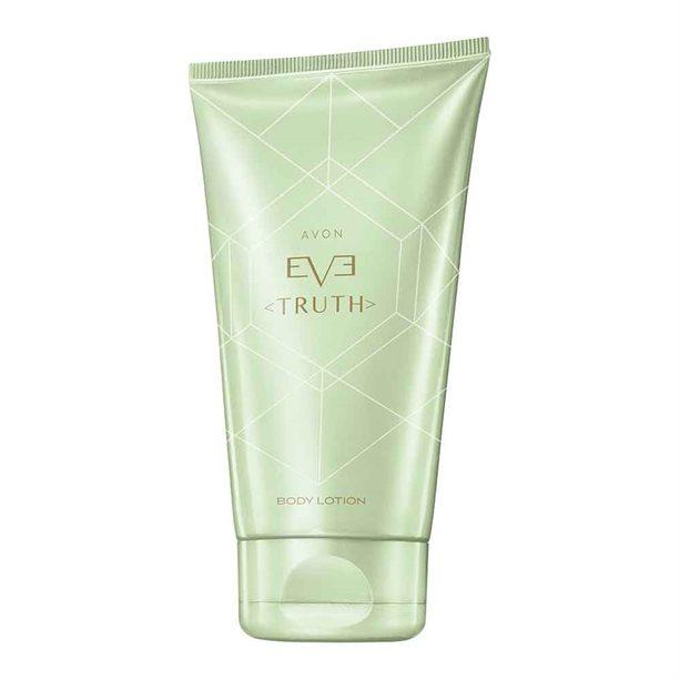 Avon Eve Truth Body Lotion - 150ml