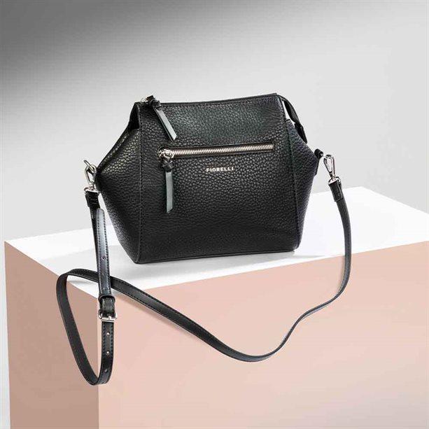 Avon Fiorelli Erin Cross-Body Bag