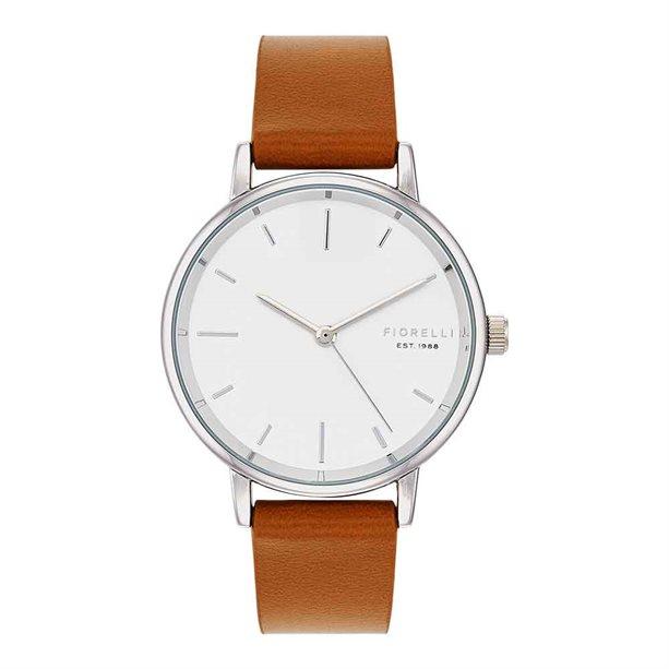Avon Fiorelli Laveena Watch - 2 Year Warranty