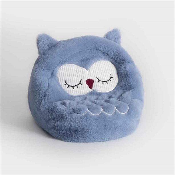 Avon Fluffy Owl Tablet Stand