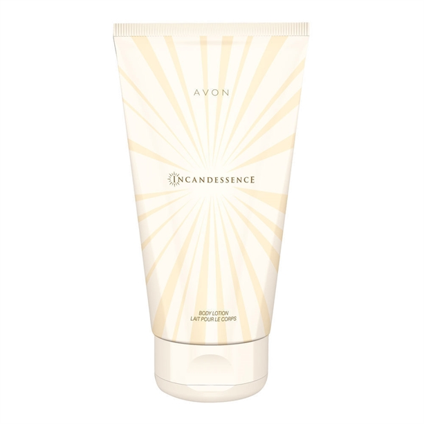 Avon Incandessence Body Lotion - 150ml