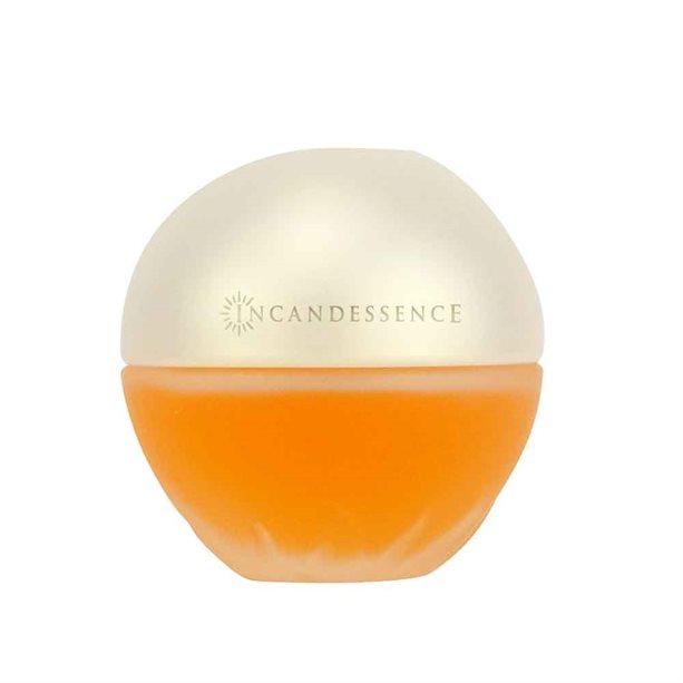 Avon Incandessence Eau de Parfum - 50ml
