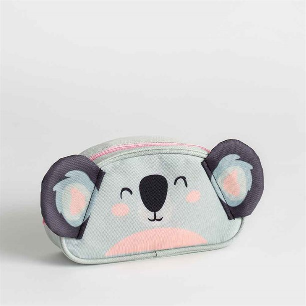 Avon Koala Pencil Case