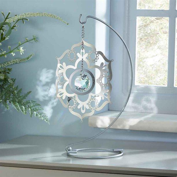 Avon Mandala Sun Spinner
