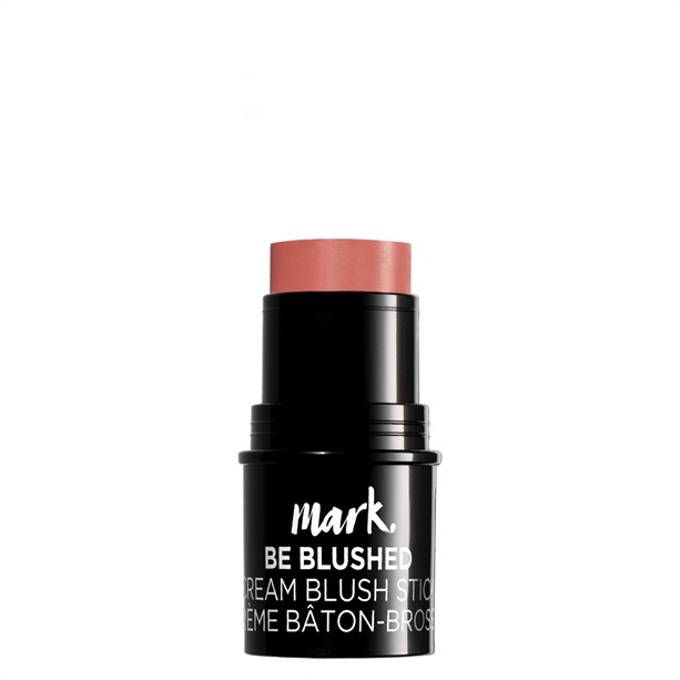 Avon mark. Blush Stick - Blushing Nude