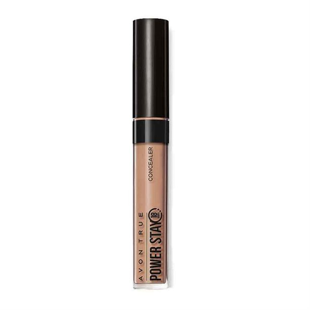 Avon Power Stay 18 Hour Longwear Concealer - Neutral Light