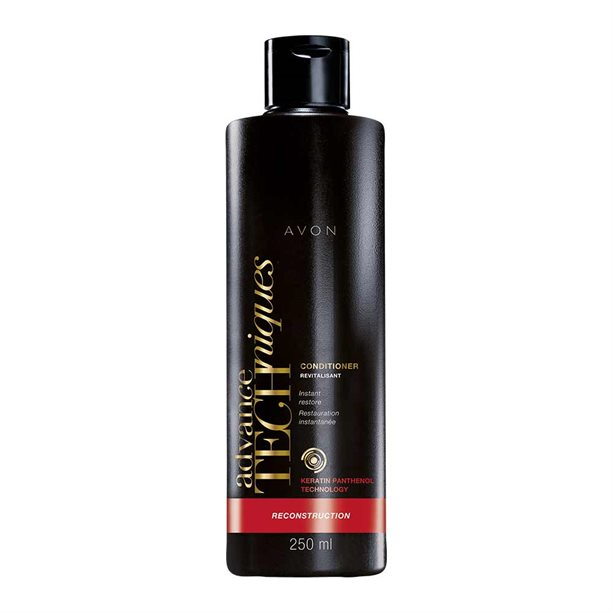 Avon Reconstruction Conditioner - 250ml