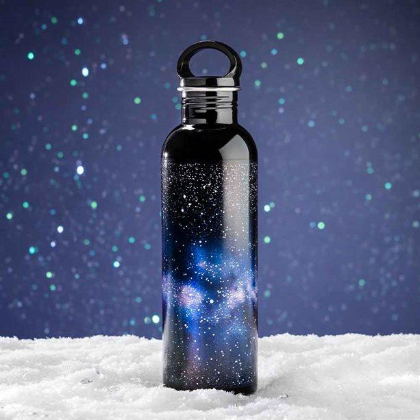 Avon Space Water Bottle