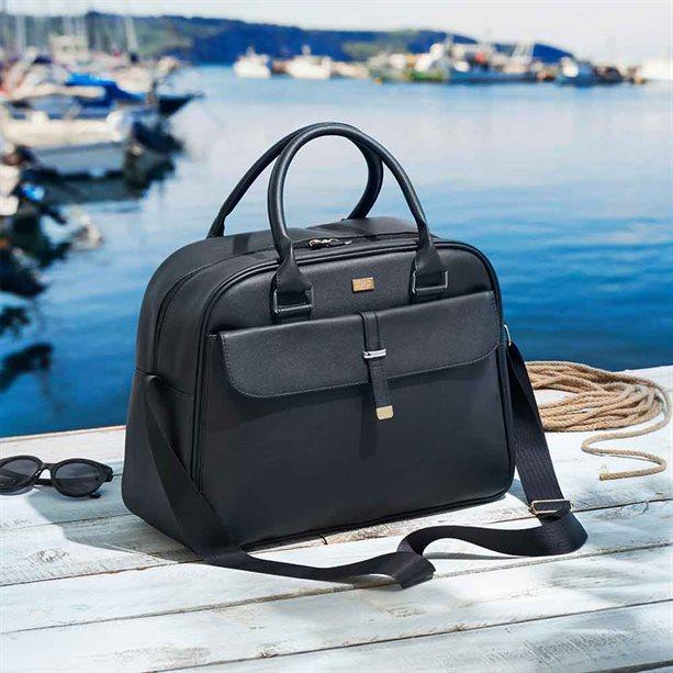 Avon Storm Holdall Bag