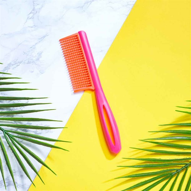 Avon Summer Detangling Comb