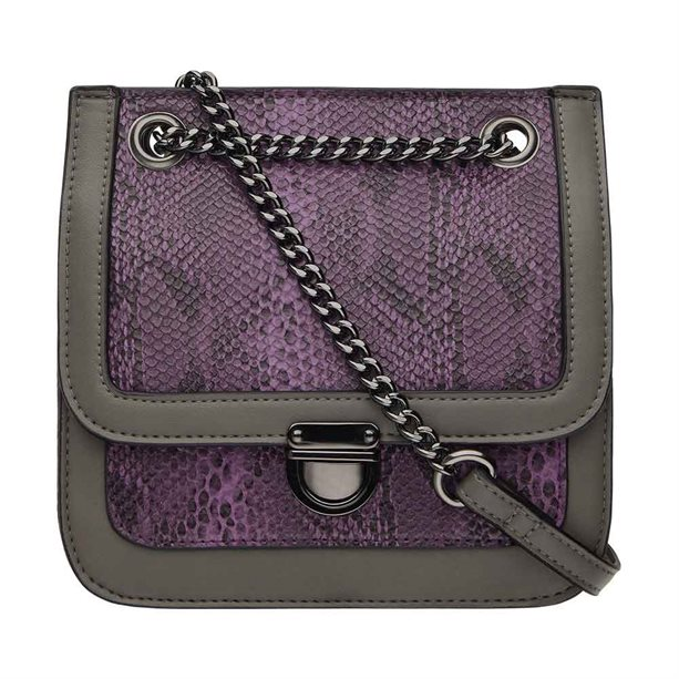 Avon T by Tabitha Webb Ablaze Cross-Body Bag