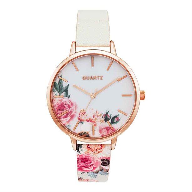 Avon Takt Miliana Watch