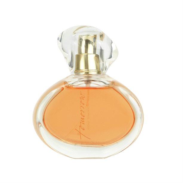 Avon Tomorrow Eau de Parfum - 50ml